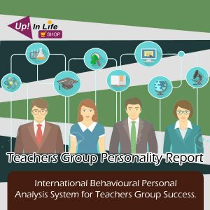teachers-team