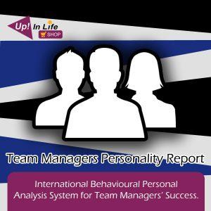 team-manager-team